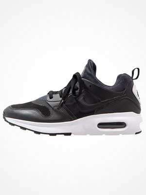 Nike Sportswear AIR MAX PRIME SL Sneakers black/white