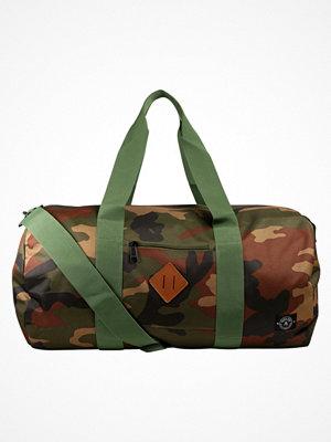 Väskor & bags - Parkland VIEW Weekendbag multicoloured