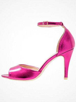 Dorothy Perkins DP X VERO MODA RIO Sandaletter pink
