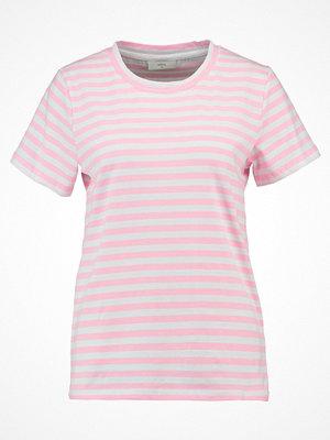 Minimum GABRIELLA Tshirt med tryck candy pink