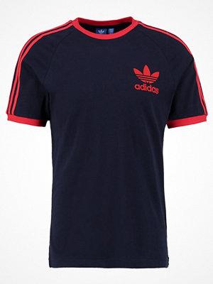 Adidas Originals CALIFORNIA Tshirt med tryck legink
