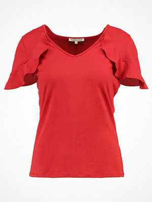 mint&berry Tshirt med tryck red