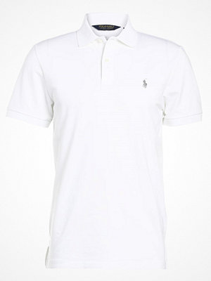 Polo Ralph Lauren Golf PERFORMANCE  Piké white