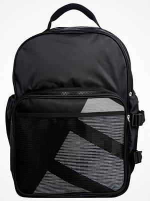 Adidas Originals CLASSIC Ryggsäck black svart