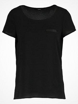 Vero Moda VMSASHA Blus black