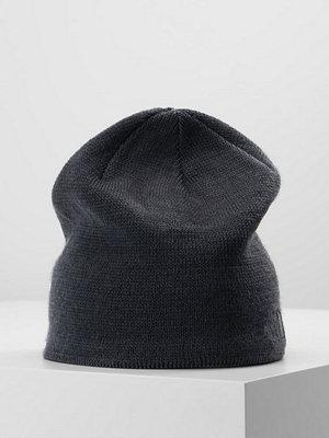 Mössor - The North Face JIM BEANIE Mössa asphalt grey