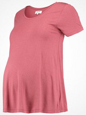 Zalando Essentials Maternity Tshirt bas apple butter