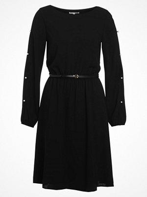 Festklänningar - mint&berry Cocktailklänning black/black