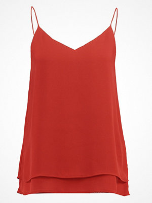 Zalando Essentials Linne red