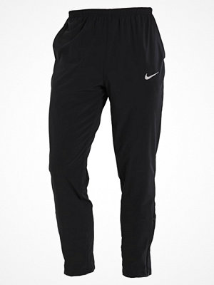 Nike Performance Tygbyxor black