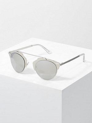 Even&Odd Solglasögon silver