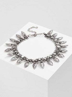 Vero Moda VMHAYLEY  Halsband silvercoloured