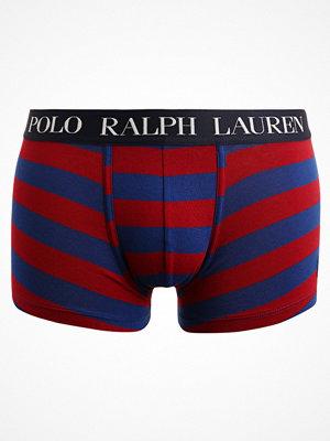 Polo Ralph Lauren Underkläder embassy blue/red