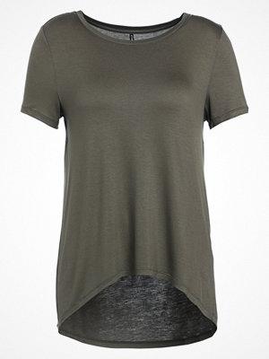 Only ONLLOUISE Tshirt bas kalamata
