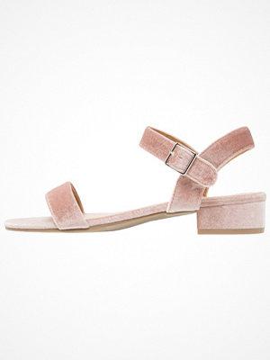 Dorothy Perkins FREDDIE Sandaler & sandaletter pink
