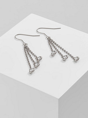 Tamaris örhängen BELINDA Örhänge silvercoloured