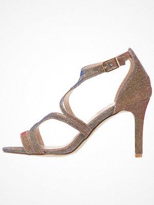Dorothy Perkins SIENNA Sandaler & sandaletter bronze