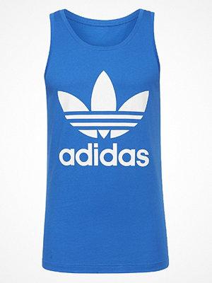 Linnen - Adidas Originals Linne blue