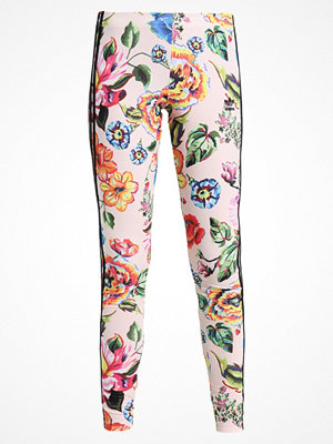 Leggings & tights - Adidas Originals FLORALITA  Leggings multco