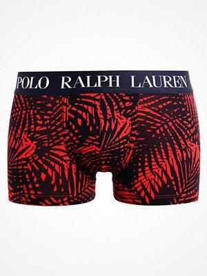 Polo Ralph Lauren Underkläder bright poppy