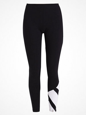 Leggings & tights - Adidas Originals Leggings black