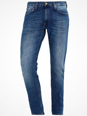 Lee LUKE Jeans slim fit blue denim
