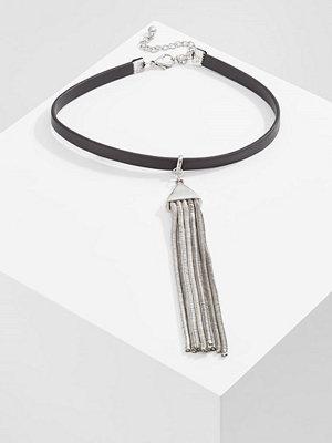Vero Moda VMJAY  Halsband silvercoloured
