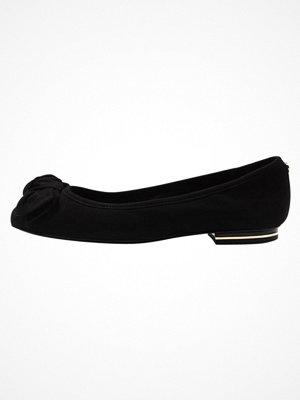 MICHAEL Michael Kors WILLA BALLET Ballerinas black