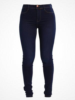 Dorothy Perkins FRANKIE Jeans Skinny Fit indigo