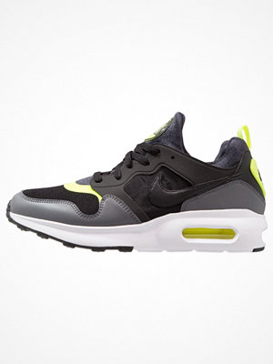 Nike Sportswear AIR MAX PRIME Sneakers black/dark grey