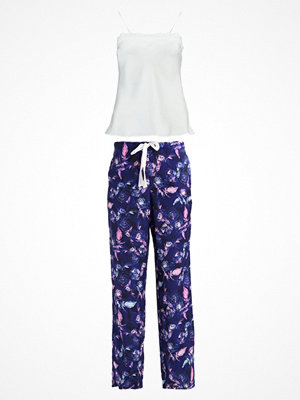 Anna Field Pyjamas navy