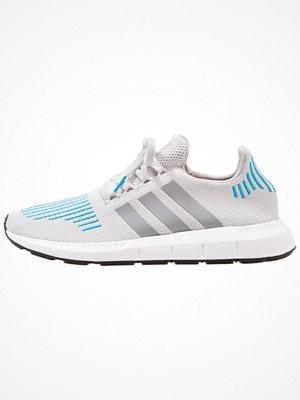 Adidas Originals SWIFT RUN Sneakers grey two/grey three/footwear white