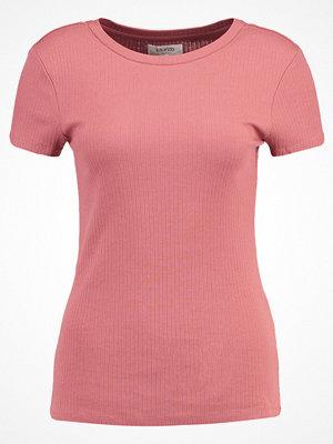 Zalando Essentials Tshirt bas mauve