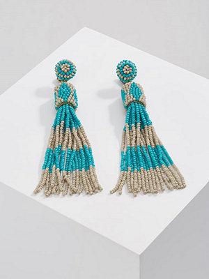 Vero Moda örhängen VMPENTA PEARL  Örhänge turquoise