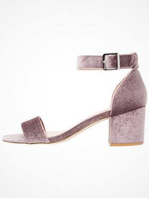 Even&Odd Sandaler & sandaletter grey