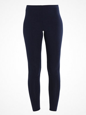 Leggings & tights - Nike Sportswear Leggings obsidian/black