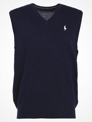 Polo Ralph Lauren Golf Piké french navy