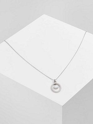 Tamaris BIANCA COLLIER Halsband silvercoloured