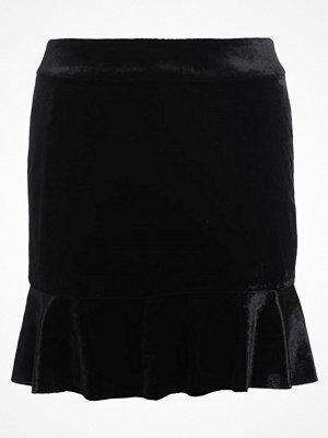 Vero Moda VMNADIA Minikjol black