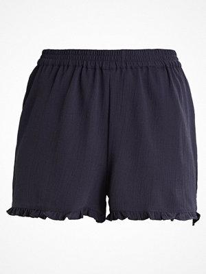 Vero Moda VMBALI  Shorts ombre blue