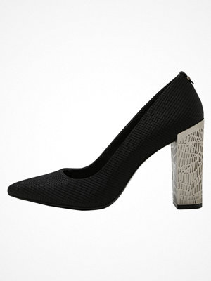 Calvin Klein NEEMA Klassiska pumps black