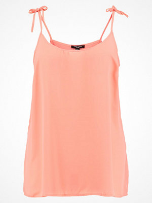 New Look Curves Linne coral