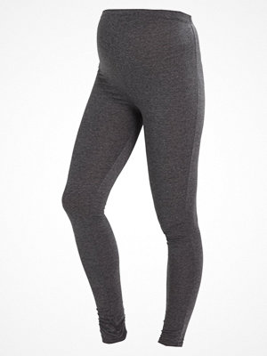 Envie de Fraise Leggings dark grey melange