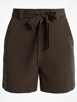 Only ONLCILLE  Shorts peat