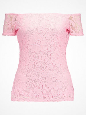Dorothy Perkins BARDOT Blus pink