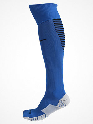 Nike Performance STADIUM Knästrumpor blue jay/black
