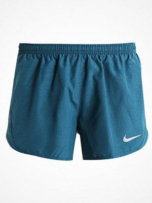 Sportkläder - Nike Performance MODERN Träningsshorts space blue
