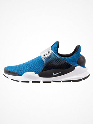 Nike Sportswear SOCK DART SE Sneakers battle blue/white/black