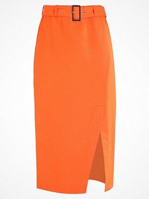 New Look Pennkjol bright orange