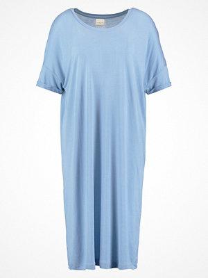 Selected Femme SFLYRO  Jerseyklänning allure